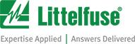 littelfuse logo