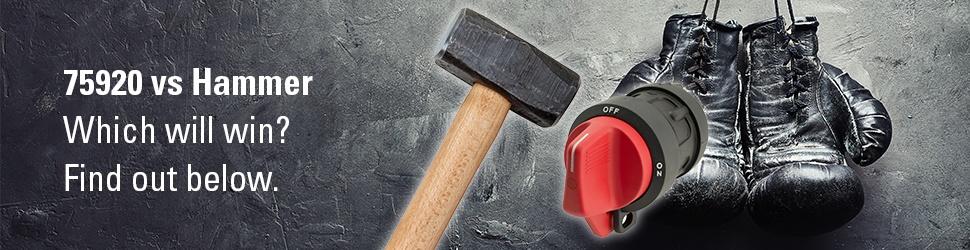 hammer_vs_switch.jpg