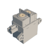 DCNEVT150-Side-Mount-TH