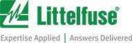 Littelfuse_Logo.png