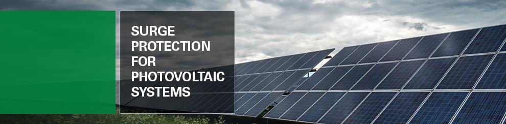 Solar App Guide-banner