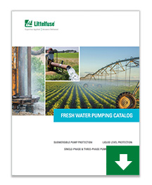 FreshWaterCatalog-download-1