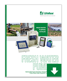 FreshWaterCatalog-download