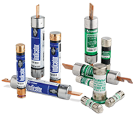 UL-CLASS-Fuses-MP-LP.png