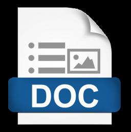 File_Format_Doc-256x256