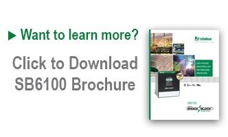 brochure-button