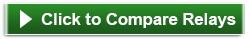 compare-button-new