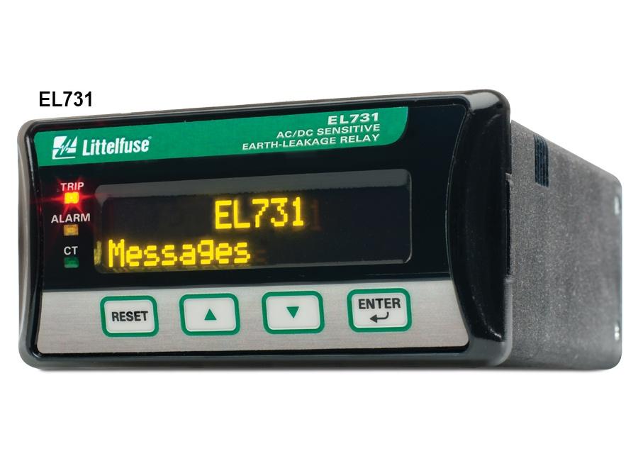 el731-banner-new.jpg