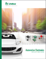 Automotive_Electronics_Applications_Guide_TH.png