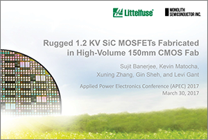 Rugged_1_2_KV_SiC_MOSFETs_Fabricated_in_High_Volume_150mm_CMOS_Fab_TH.png