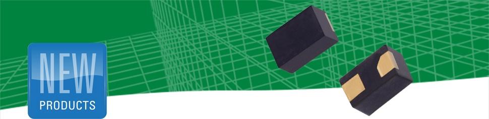 littelfuse_tvs_diode_array_SP1053_SP1054_RTM_Banner.jpg