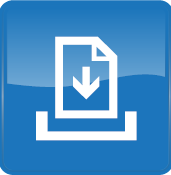 RTM-Download-Icon.png