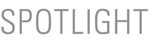 Spotlight_Header.png