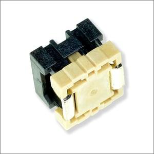 HCRTP-mini