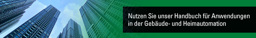 LIT-BLD_BLDGuide-LandingPgHeader-German