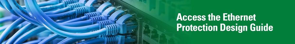 LIT-EthernetProtectGd-LandingPgHeader