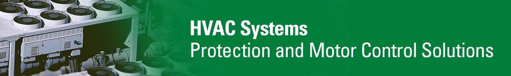 LIT-HVACsystems-LPHeader