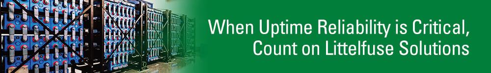LIT-Uptime-LPHeader