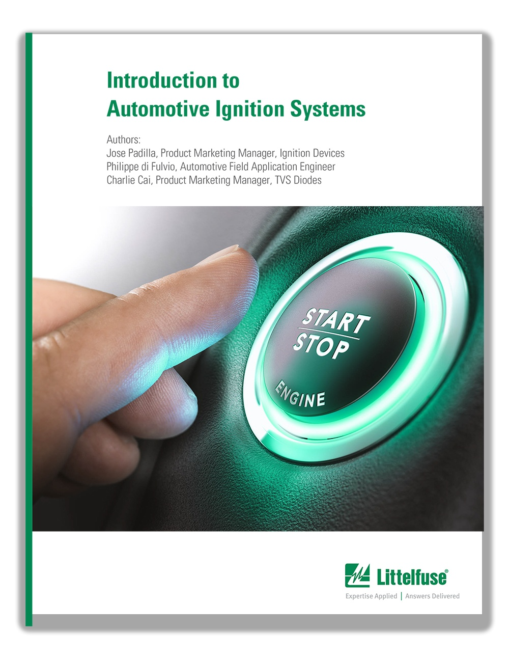 Automotive Ignition Tech Article Cover Drop Shadow 1000 px.jpg