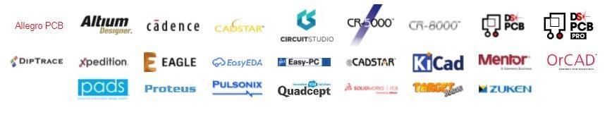 compatible_ecad_software