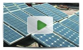 EL731-video-thumbnail