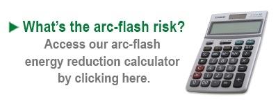 af-calculator-cta-new