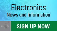 rsc_Electronics_News_Sign_up