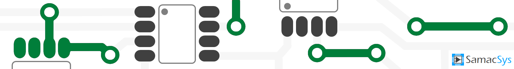 component_search_engine_banner