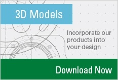 MTR Series - Hard Wired PDM from DC Power Distribution Modules